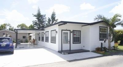 26 Mobile Homes For Sale or Rent in Miami Gardens, FL ...