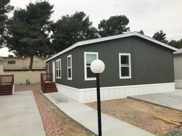 2020 Clayton - Buckeye AZ 51XPS28403BH20 Manufactured Home