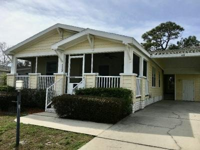 Mobile Home at 113 Azalea Lane Leesburg, FL 34788