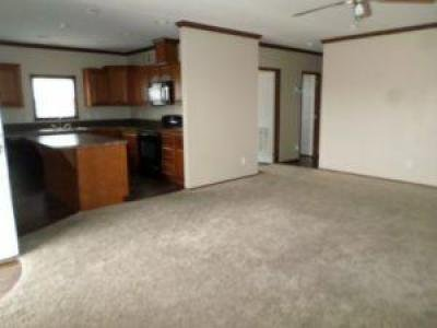 Mobile Home at 7460 Kitty Hawk Road Site 320 Converse, TX