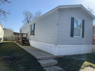 410 W. Touhy Ave #78 Des Plaines, IL 60018
