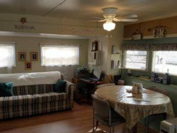 1981 TROP Mobile Home For Sale