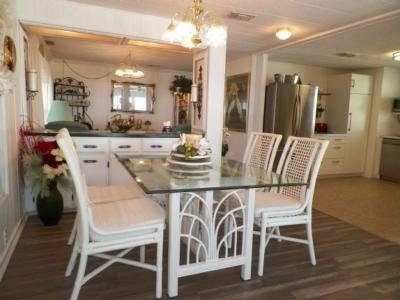 284 Country Club Circle N. Lakeland, FL 33803