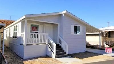 Mobile Home at 3505 ALPINE DR. #5 Alpine, CA 91901
