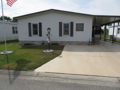 Mobile Home at 3574 Bobwhite Ct Melbourne, FL 32904