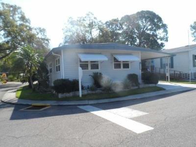 Mobile Home at 9925 Ulmerton Rd. #253 Largo, FL 33771