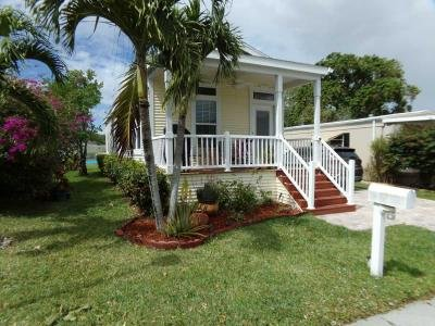Mobile Home at 2907 NW 65th Ave. Lot 635 Margate, FL 33063