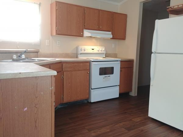 2006 Mirage Mobile Home For Sale