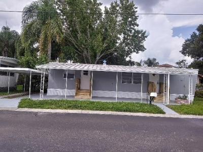 Mobile Home at 12 Tiffin Way Largo, FL 33773