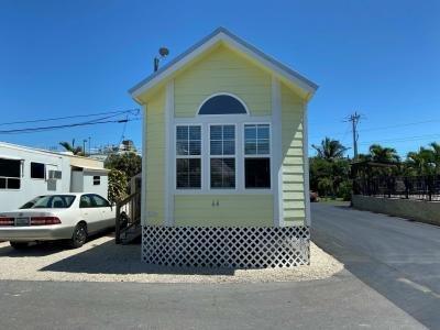 Mobile Home at 59151 Overseas Hwy 064 Marathon, FL 33050