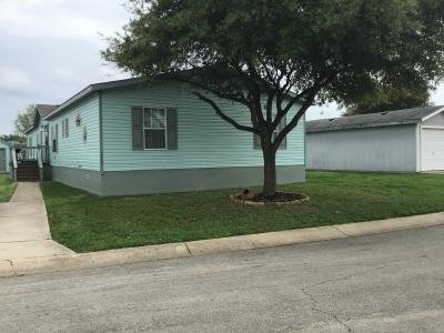 Mobile Home at 1601 East Slaughter Lane 316 Austin, TX
