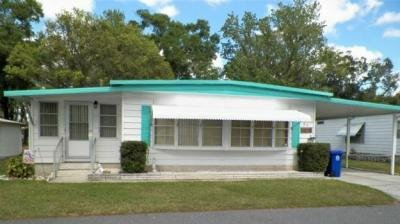 Mobile Home at 71 Scenic View Drive Lakeland, FL 33803