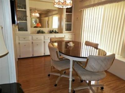 71 Scenic View Drive Lakeland, FL 33803