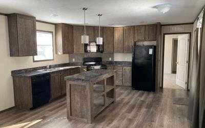 Mobile Home at W1211 Hillview Dr. #30 Sullivan, WI