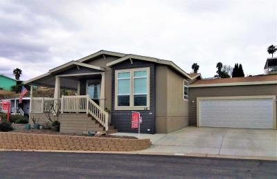 Mobile Home at 1815 SWEETWATER RD Spring Valley, CA 91977