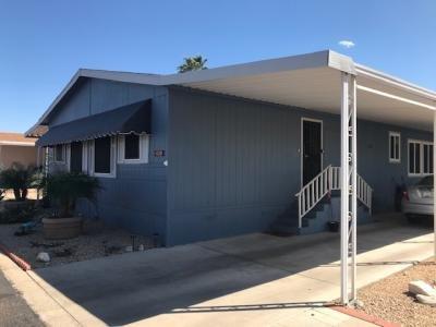 11596 W. Sierra Dawn Blvd Surprise, AZ 85378