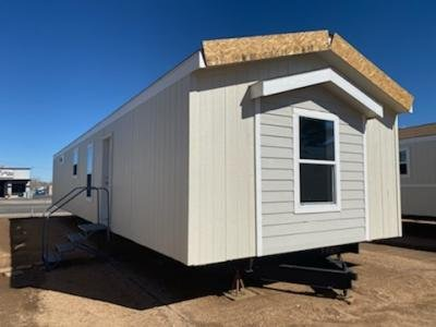 Mobile Home at 2124 northern ave Kingman, AZ