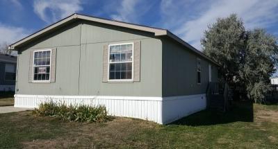 Mobile Home at 377 Columbine Drive Casper, WY