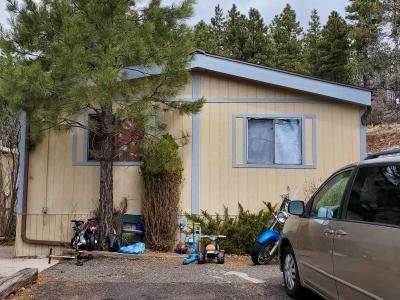 Mobile Home at 1314 E Canyon View Drive Flagstaff, AZ 86001