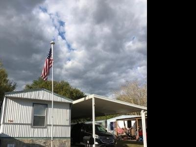 Mobile Home at 7865 W HWY 40 Ocala, FL 34482