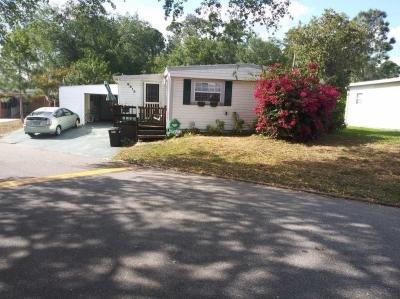 Mobile Home at 8915 Hidden Village Blvd. Lake Buena Vista, FL 32830