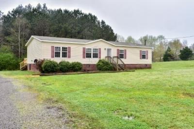 Mobile Home at 8493 COUNTY ROAD 39 Addison, AL