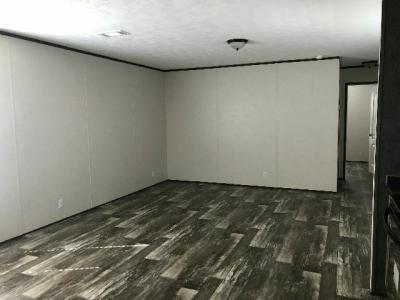 Mobile Home at 1123 Walt Williams Road, #45 Lakeland, FL 33809