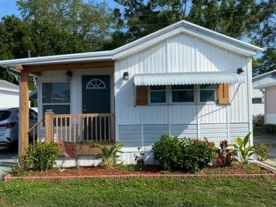 Mobile Home at 11911 66Th Street 115 Largo, FL 33773