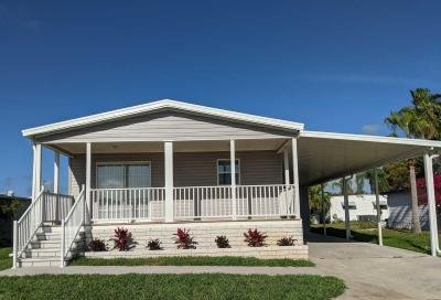 Mobile Home at  570 57th Avenue West  Bradenton, FL 34207
