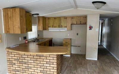 Mobile Home at 6219 US Hwy 51 S. #56 Janesville, WI 53546