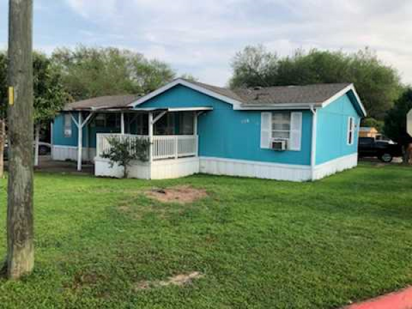Patriot Mobile Home For Sale