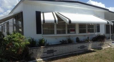 Mobile Home at 218 Pineapple Bradenton, FL 34207