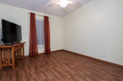 8401 S Kolb Rd #150 Tucson, AZ 85756
