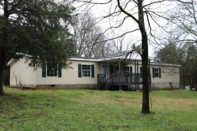 Mobile Home at 8550 HARTSVILLE PIKE Lebanon, TN 37087