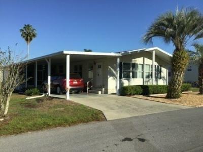 Mobile Home at 6149 Eagles Nest Drive Zephyrhills, FL 33542