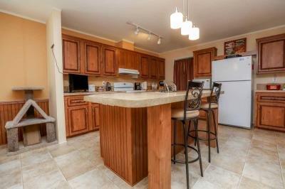 Mobile Home at 11300 Rexmere Blvd,  #30/24-PL Fort Lauderdale, FL 33325