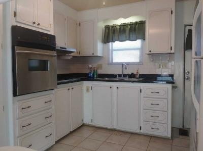 Mobile Home at 10814 Bay Street N.e. #244 Saint Petersburg, FL 33716