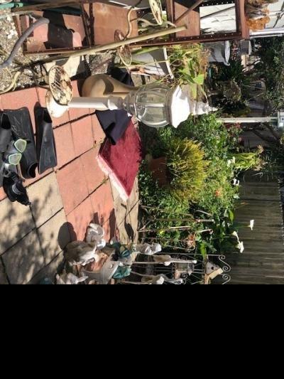 1845 Monrovia #87 Costa Mesa CA undefined