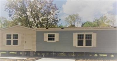 Mobile Home at 2900 North Oakridge Circle, Lot #29 North Charleston, SC