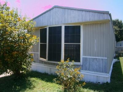 Mobile Home at 1318 Windmill Trail Lot WT1318 Desoto, TX