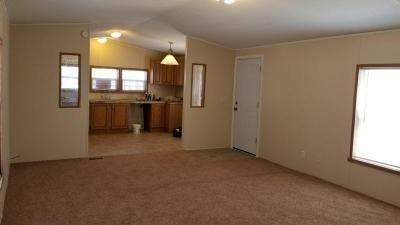 Mobile Home at 517 E Trilby Road #33 Loveland, CO