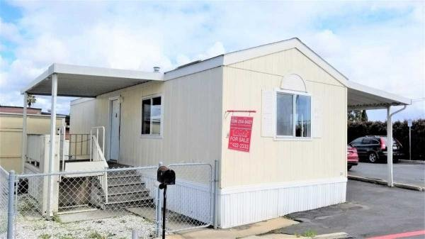 2003  Mobile Home For Rent