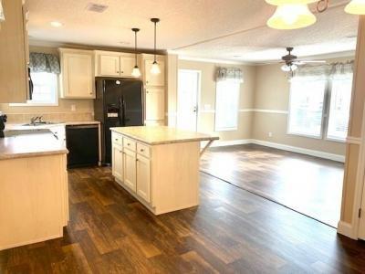 Mobile Home at 285 Tanglewood Avenue Port Orange, FL 32127