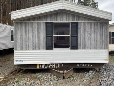 Mobile Home at 2399 US HWY 23 S Pikeville, KY