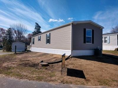 Mobile Home at 1820 Route 35  #27 Wall, NJ 07719