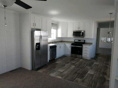 Kitchen/ S/S appliances