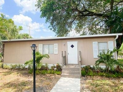 Mobile Home at 102 PGA Blvd Palm Beach Gardens, FL 33410