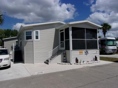 Mobile Home at 108 Segundo Fort Myers, FL 33908