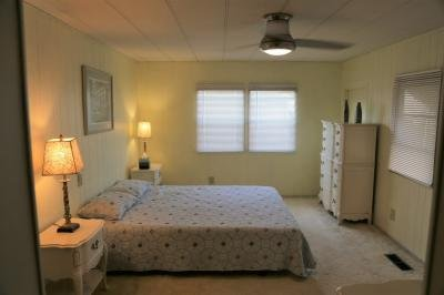 Mobile Home at 2550 State Rd. 580 #0243 Clearwater, FL 33761