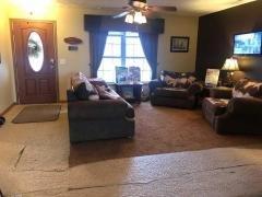 Photo 5 of 13 of home located at 2200 E Washington Street Mount Pleasant, IA 52641